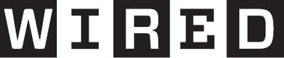 Medios de comunicación sobre nosotros Wired