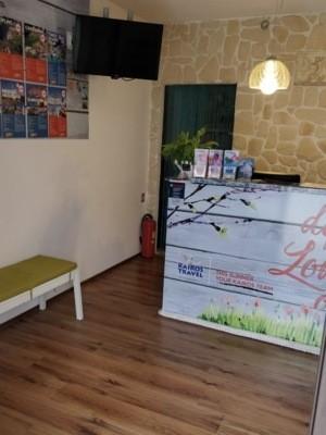 Luggage Storage Trogir City Center