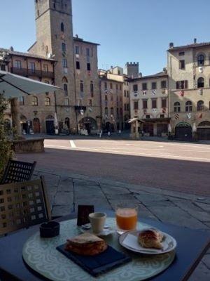 Deposito Bagagli Piazza Grande