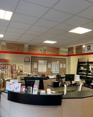 Deposito Bagagli Musicanti di Brema