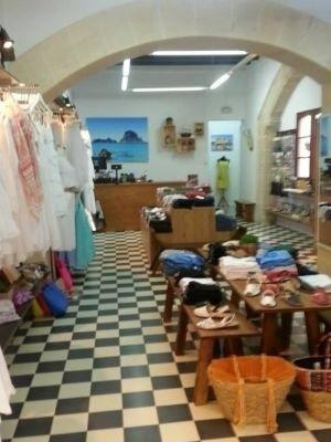 Deposito Bagagli Cattedrale di Palma di Maiorca