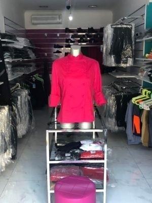 Consigna de equipaje Centro de Il Gzira
