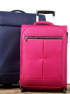 Consigne à bagages Penn Station