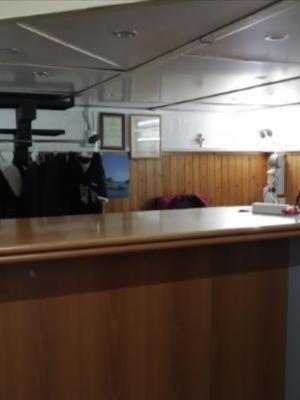 Depósito de bagagem Cidade Velha de Caserta