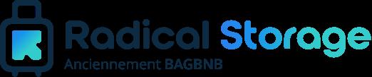 Radical, le réseau de consignes à bagages - Trouve une consigne à bagages près de toi et réserve-la en ligne avec Radical!