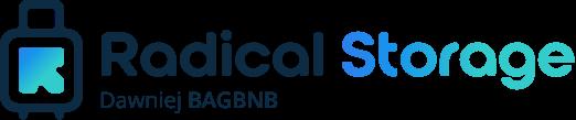 Radical, sieć przechowalni bagażu - znajdź najbliższą przechowalnię i dokonaj rezerwacji z Radical!