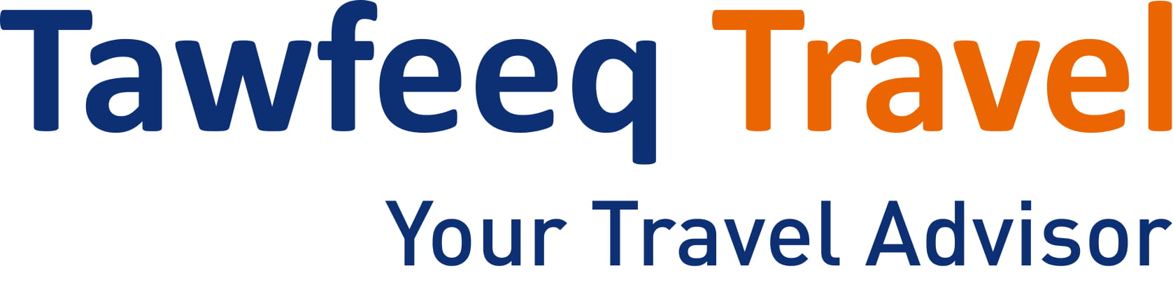 Tawfeeq Travel Group