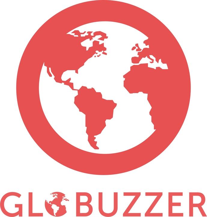 Globuzzer