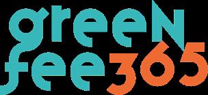 Greenfee365
