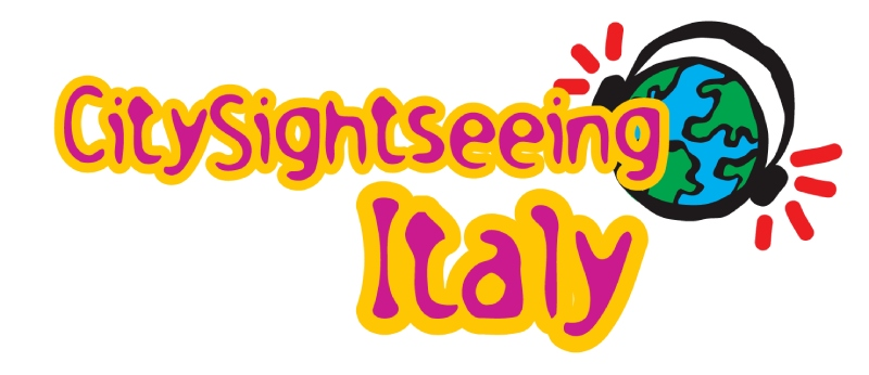 City Sightseeing Italy