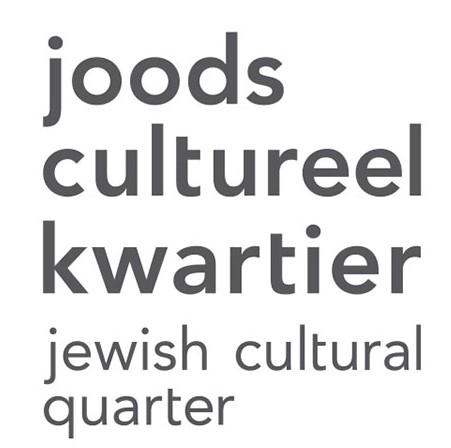 The Jewish Cultural Quarter
